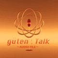 ZUNTATA LIVE 1998 「guten Talk」 from the earth ~AUDIO FILE~