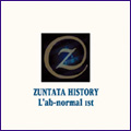 ZUNTATA HISTORY L'ab-normal 1st