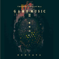 GAME MUSIC II 黎明記 the VERY BEST OF Mar.