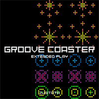 「GROOVE COASTER EXTENDED PLAY」