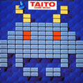 TAITO GAME MUSIC